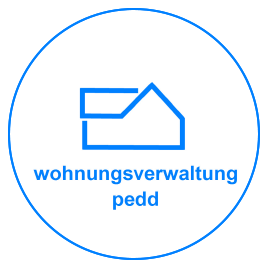 Logo peddgbr.de